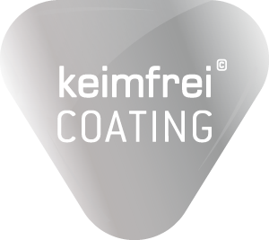 KEIMFREI_coating